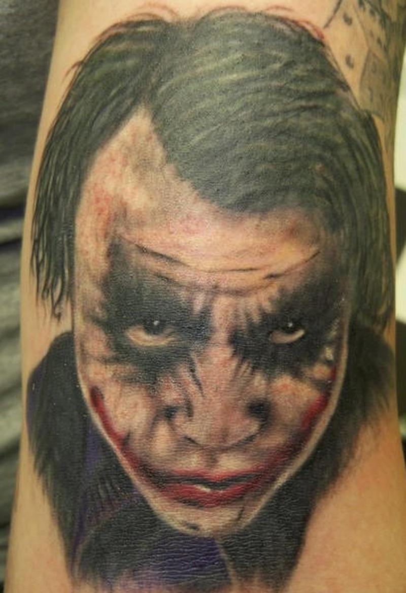 Tattoo movietattoo00014