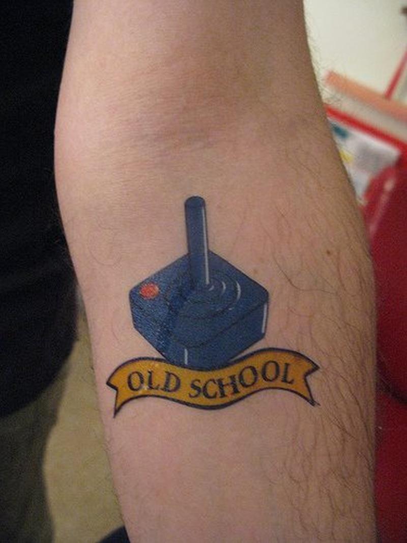 Tattoo nerdytattoopicture3