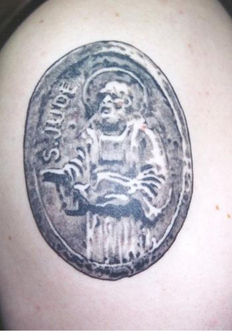 Tattoo religioustattoodesign3