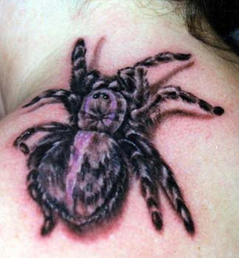 Tattoo tribalsnaketattoo2