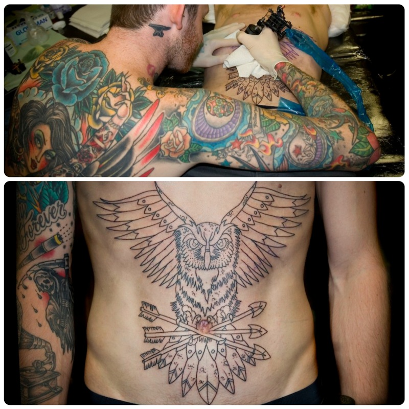 6045c9594471f Tattoos Book - Page 216 of 467 - More than 60,000 Tattoos