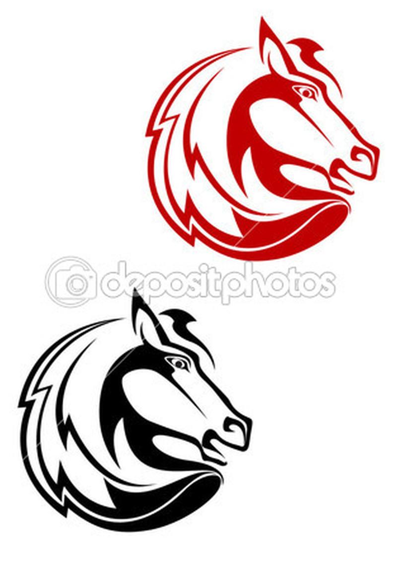 A Love 4 Horses