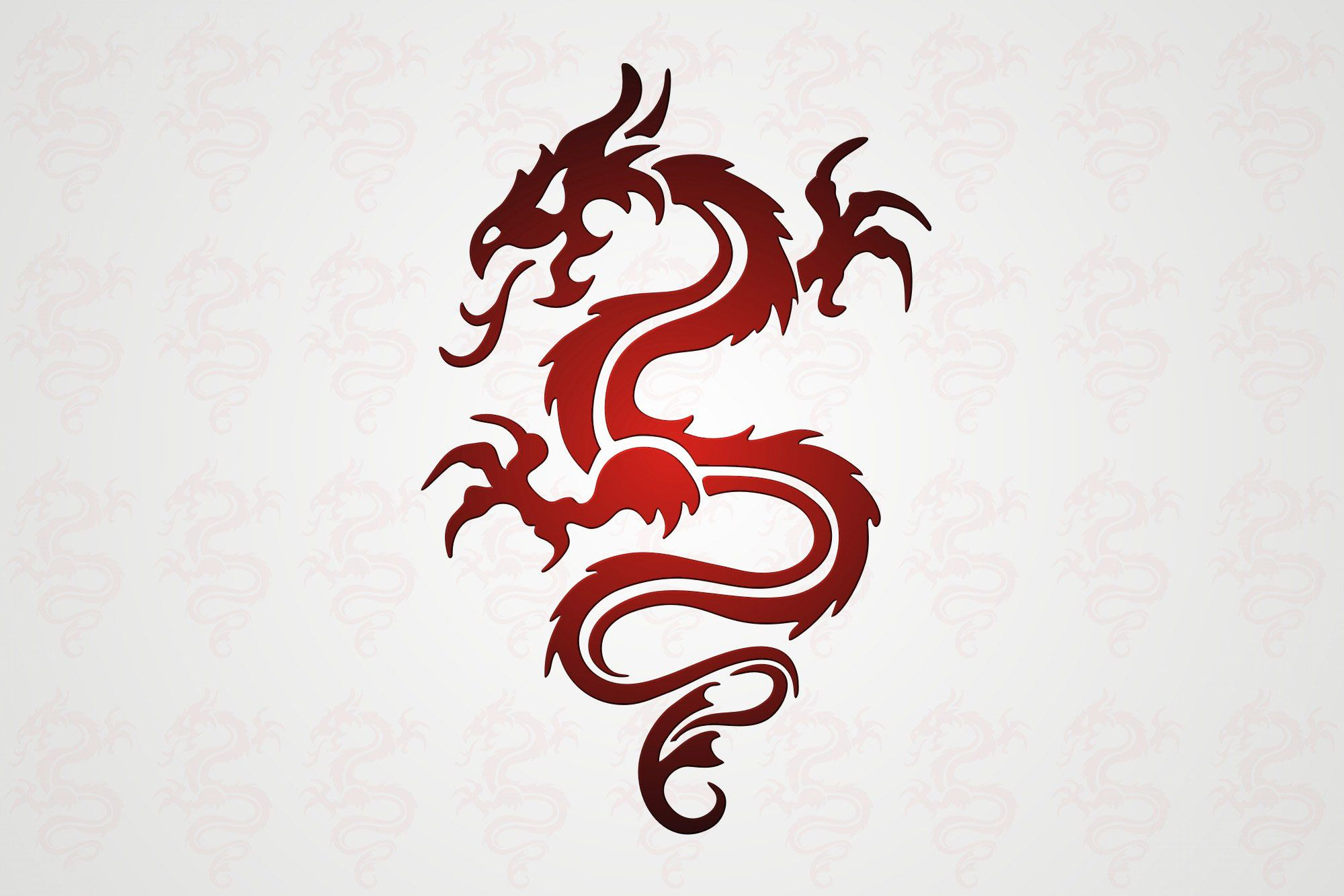 Download New Dragon Tattoos Wallpapers 1080p