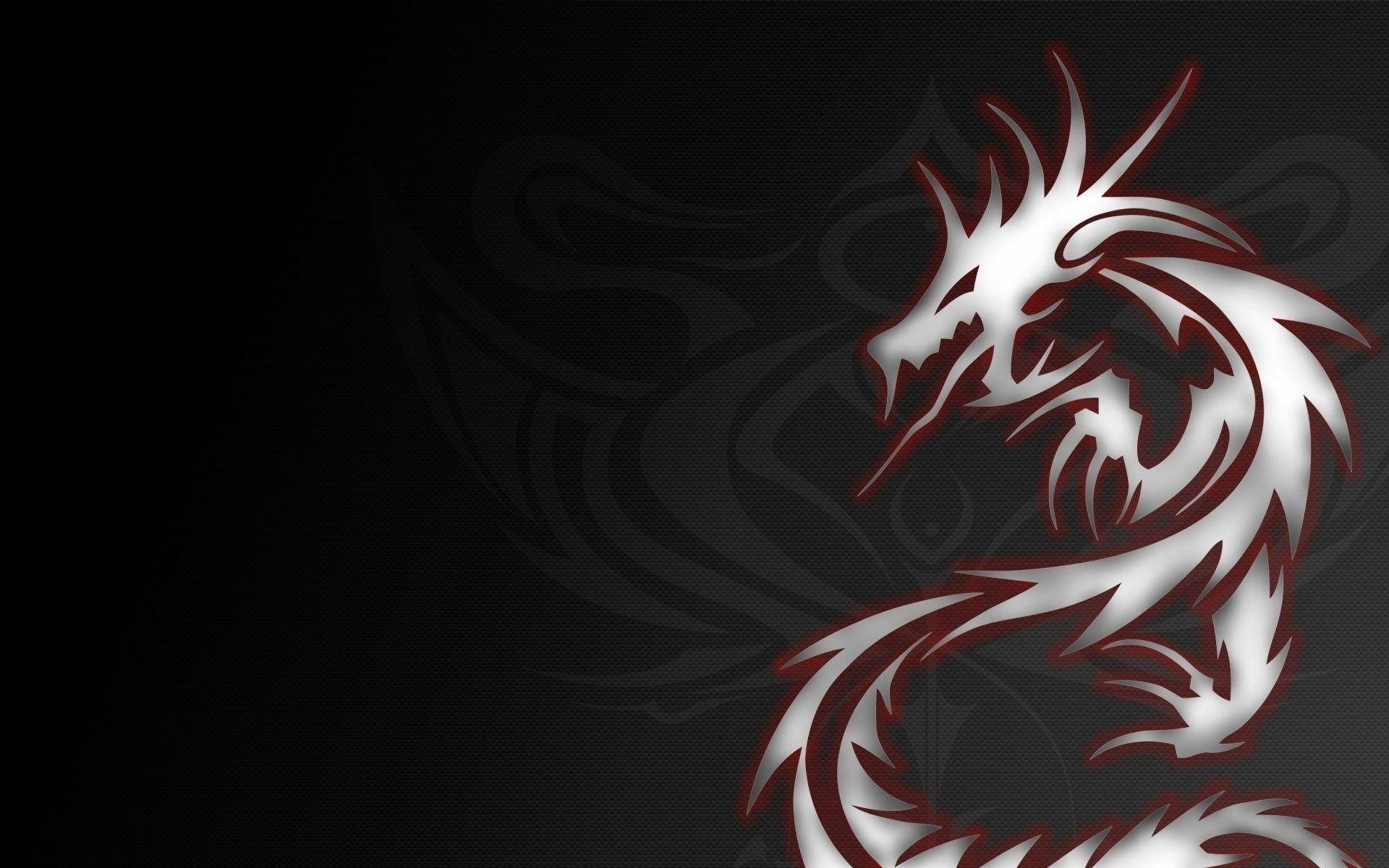 Dragon Tattoo Wallpapers ·①