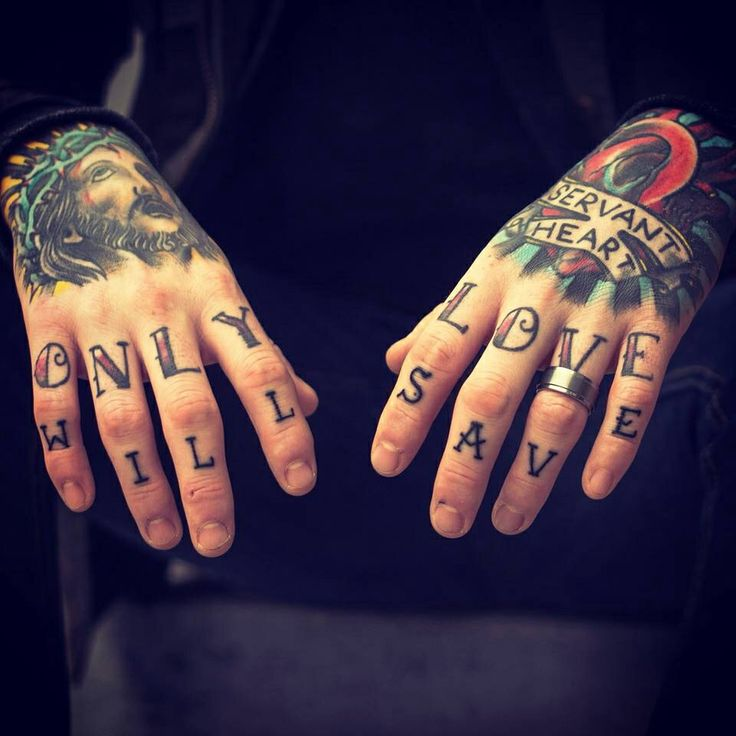 http://tattoos-book.com/wp-content/uploads/2020/02/1582108643_147_Top-75-Best-Hand-Tattoos-for-Men-–-Remarkable-Design-Ideas.jpg