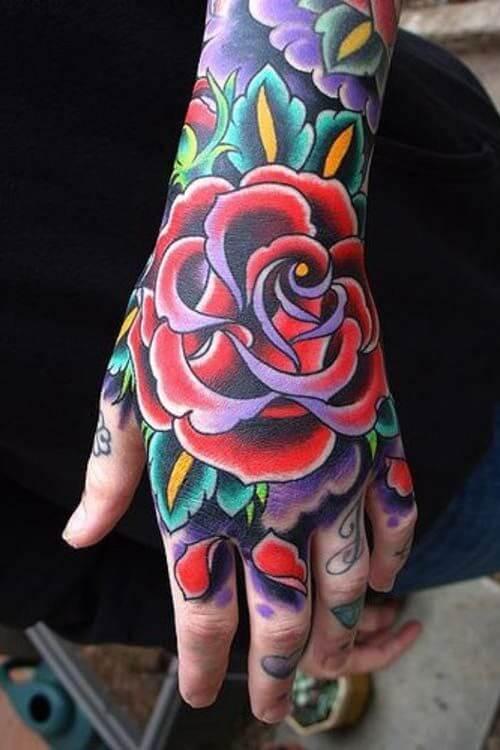 hand-tattoos-for-women-tattoo-designs-for-women