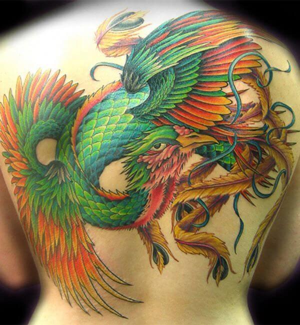 phoenix-bird-tattoos-phoenix-tattoo-design