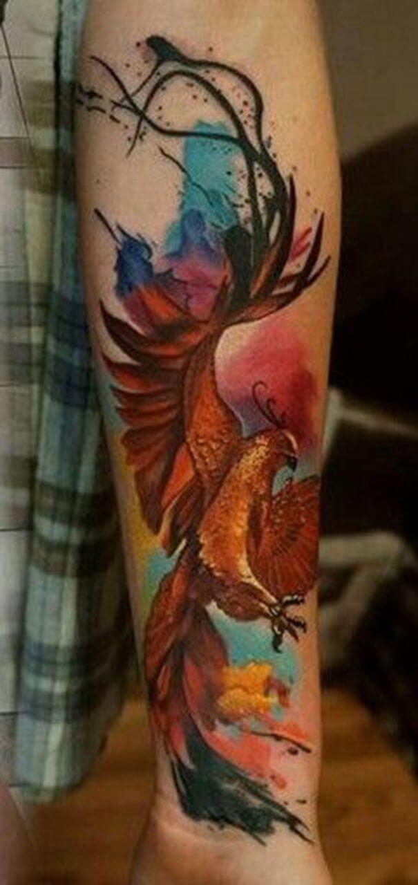 pheonix-tattoo-for-men-arm-phoenix-tattoo-arm