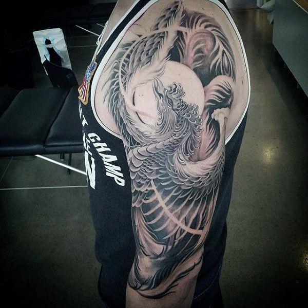 rising-phoenix-tattoo-phoenix-tattoos