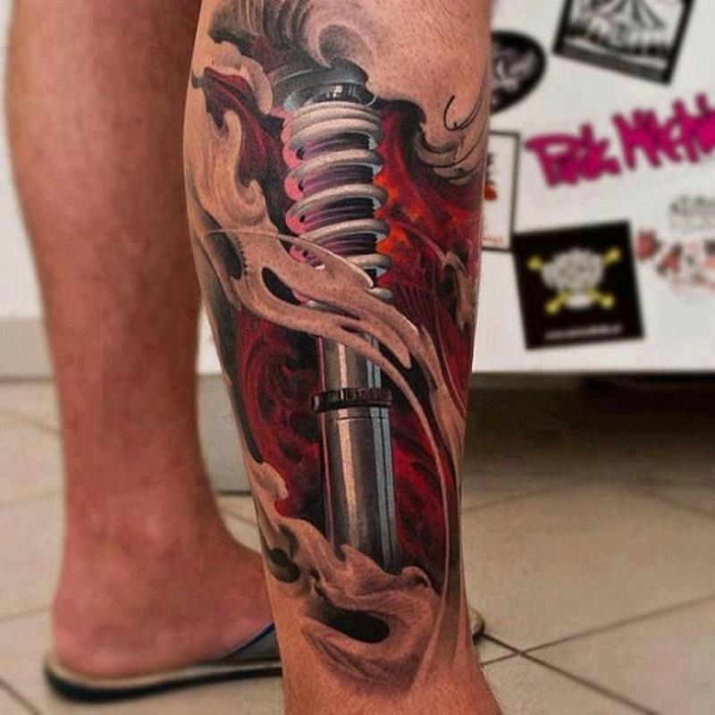 Best Tattoo Ever 3d Tattoos Book 65 000 Tattoos Designs