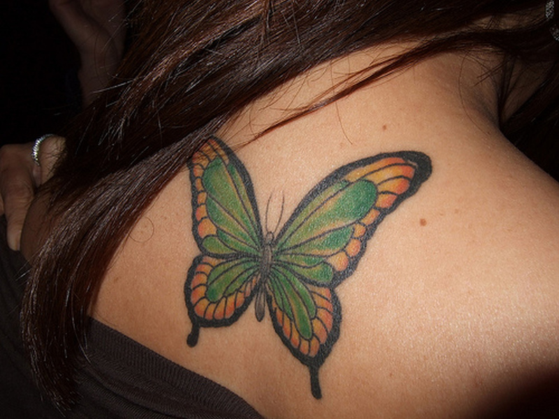 Bleeding Heart Tattoo Meaning