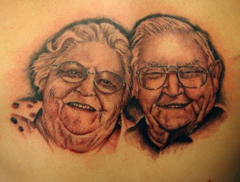 Blue Lotus Tattoo Madison Wi