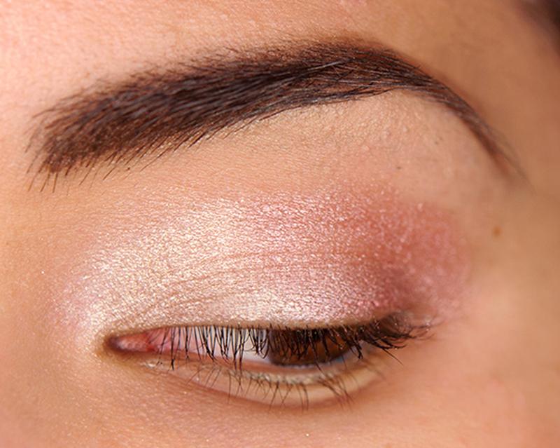 Color Tattoo Eyeshadow