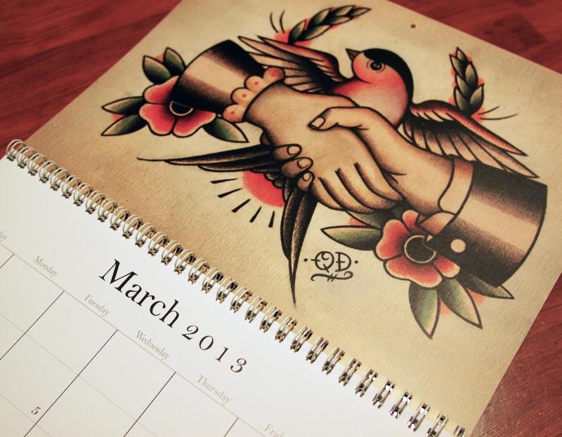 Flash Art Tattoo Tumblr0