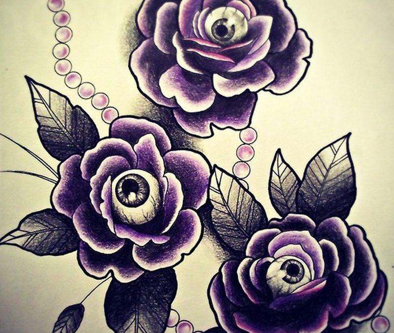 Flash Art Tattoos Tumblr