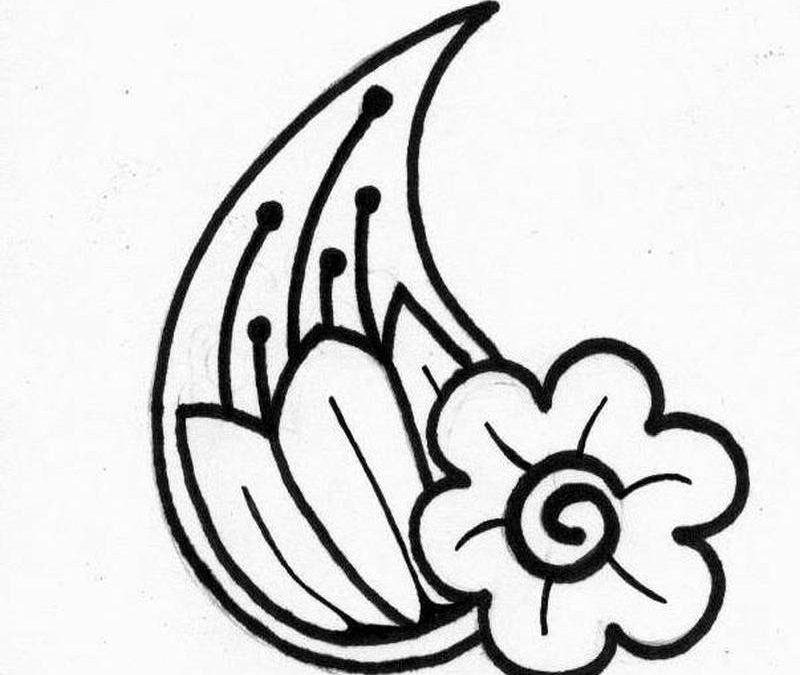 Henna Tattoos Patterns Free