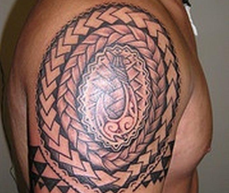 Tattoo celtic28