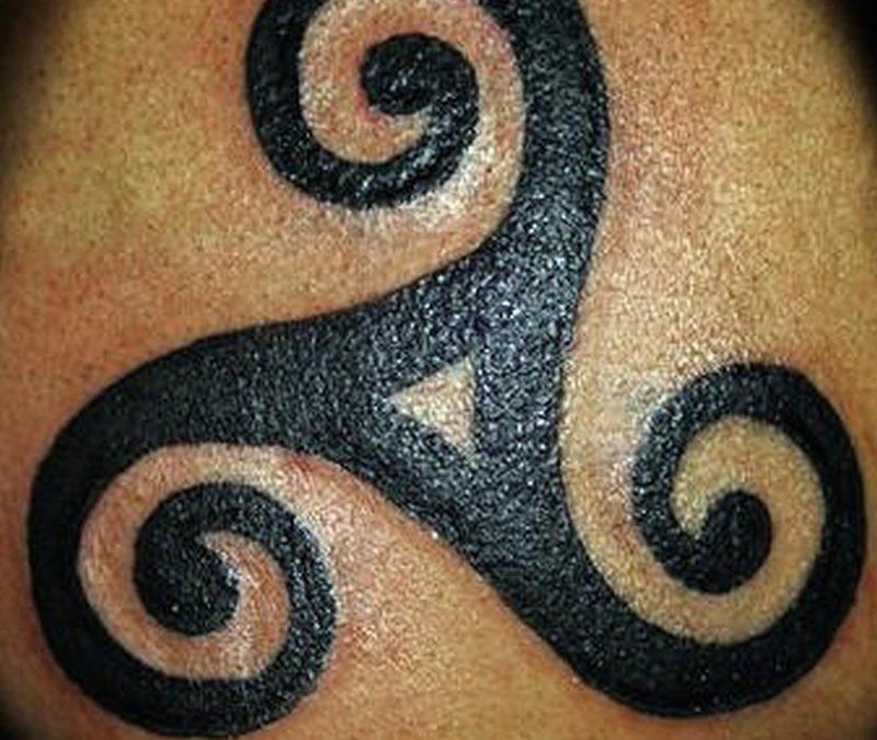 Tattoo celticsymboltattoo 0