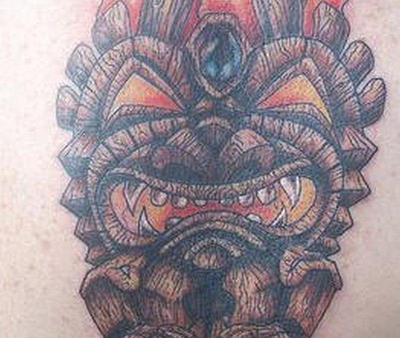 Tattoo fire11