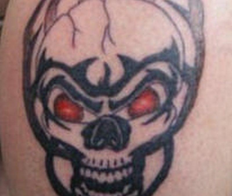 Tattoo fire15