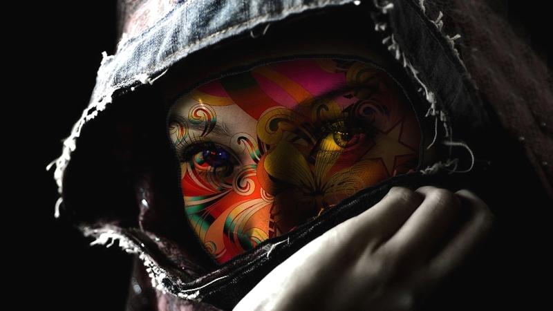 Tattoo wallpaper 23